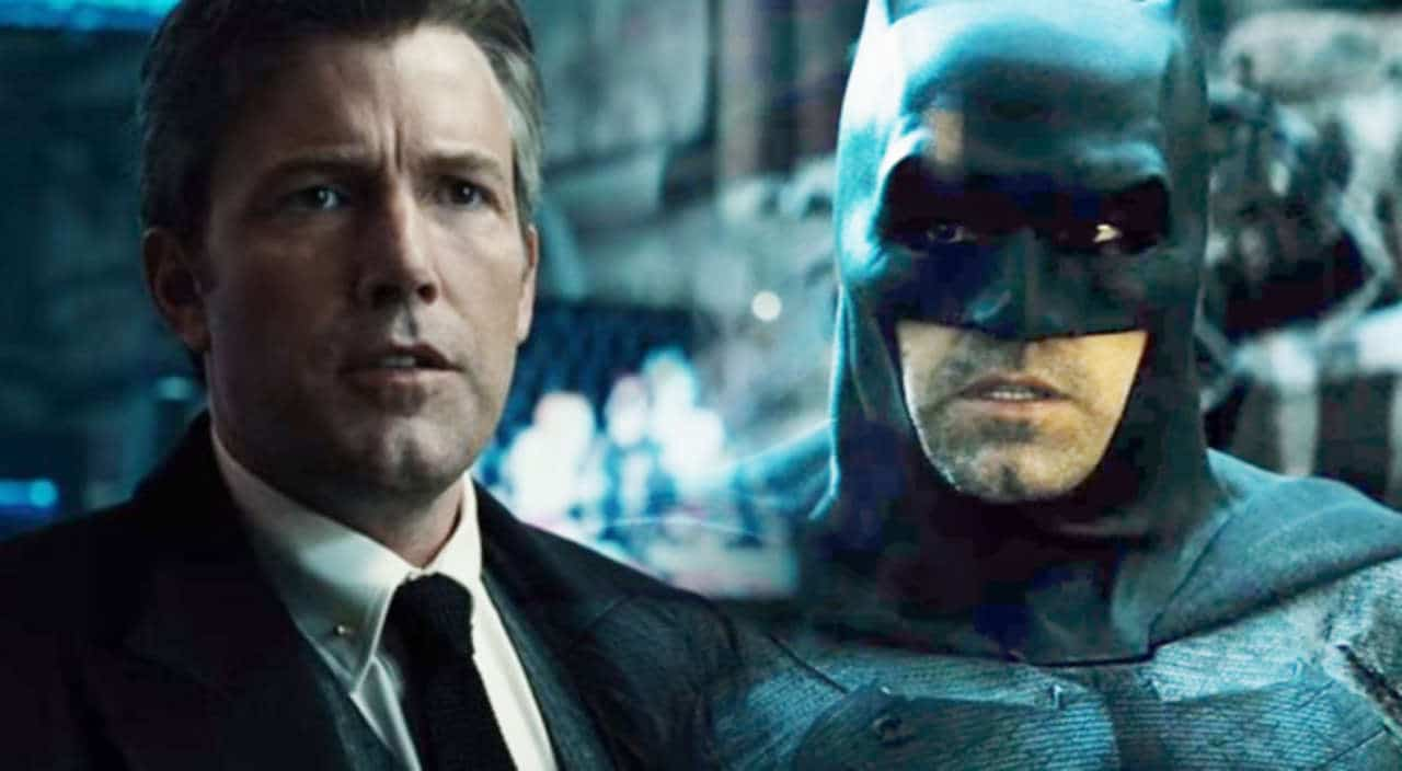 Lesser known facts about ben affleck
