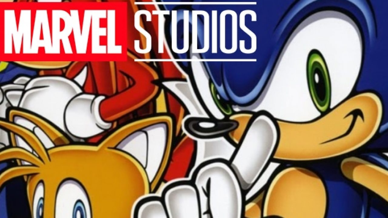 Sonic The Hedgehog Movie Adds Two Marvel Actors To It S Cast Animated Times
