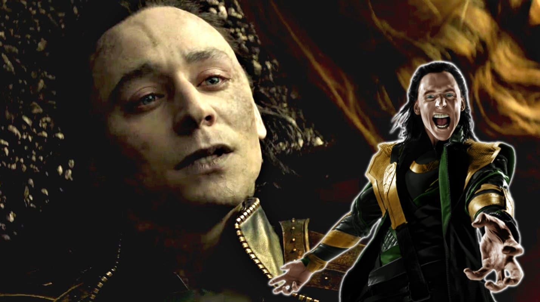 Rose Glen North Dakota ⁓ Try These Is Loki Really Dead In