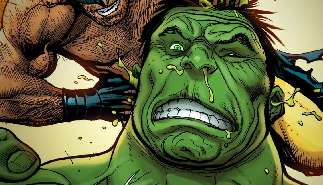 HULK-Finally-Beaten-in-The-Most-Horrifying-Way-Possible