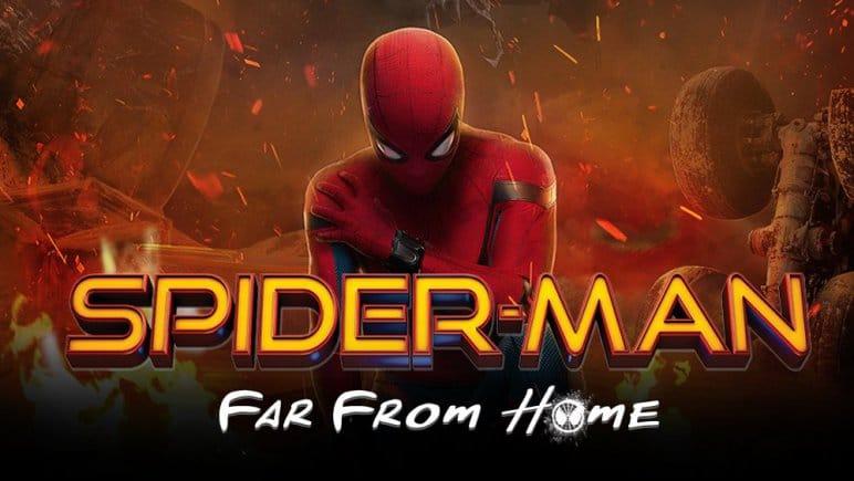 spiderman-far-from-home-rumor