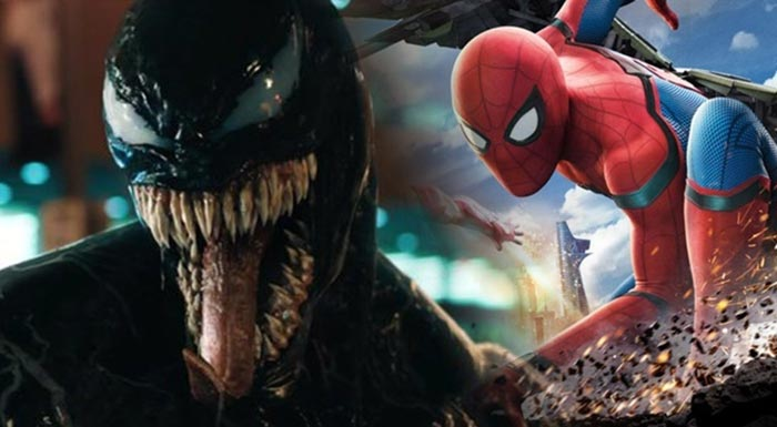 Venom's Box-Office Success Makes It Unlikely For Marvel To