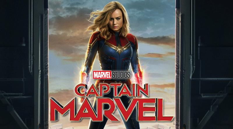 """Résultat de recherche d'images pour """"captain marvel"""""""