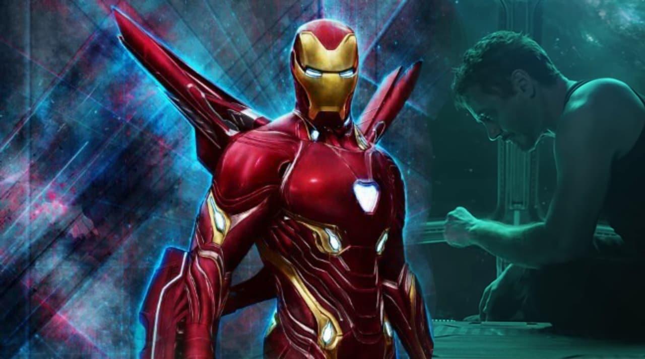 iron-man-endgame-suit-leak