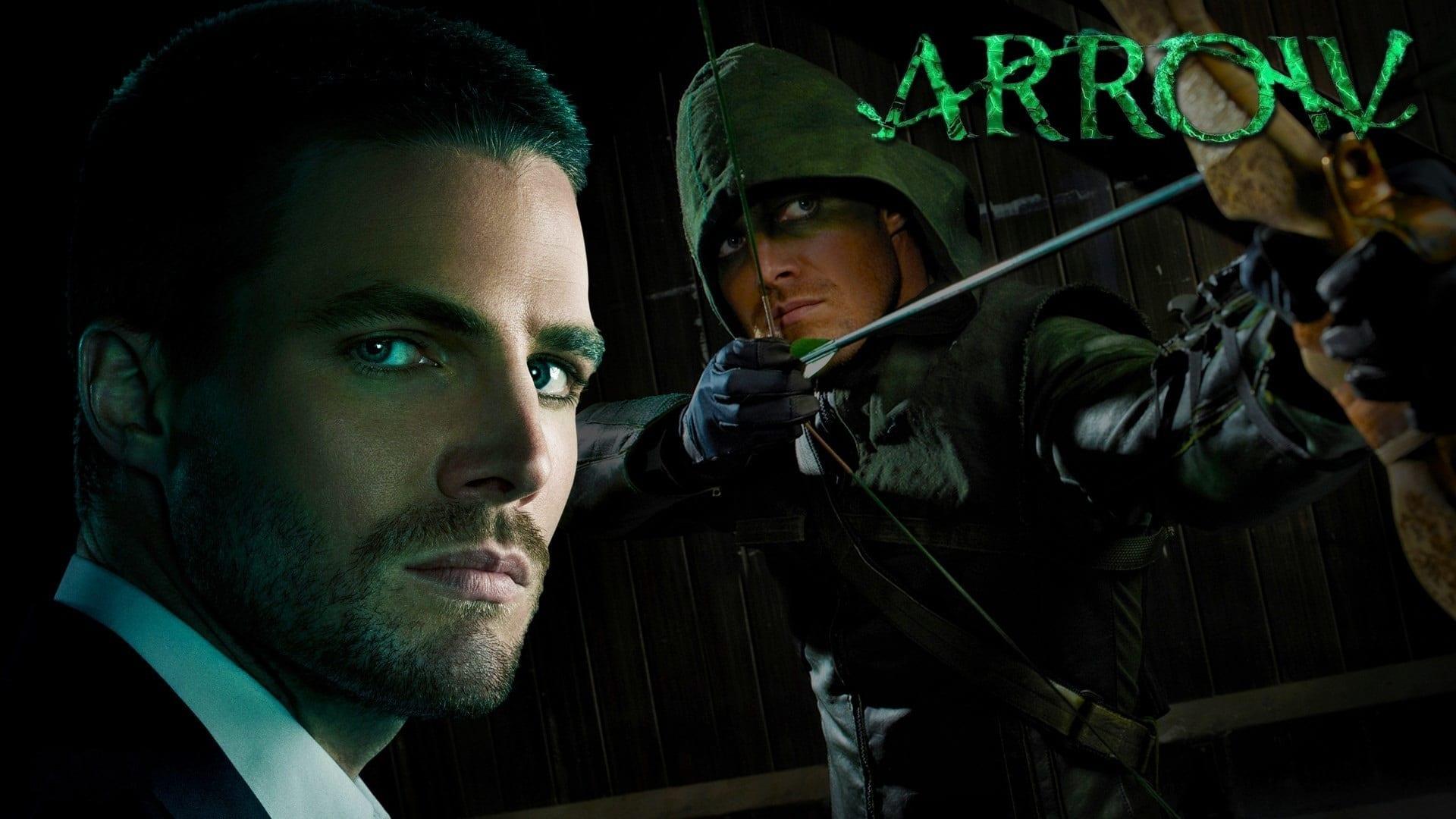 Arrow-Season-7-Major-Characters-Quit