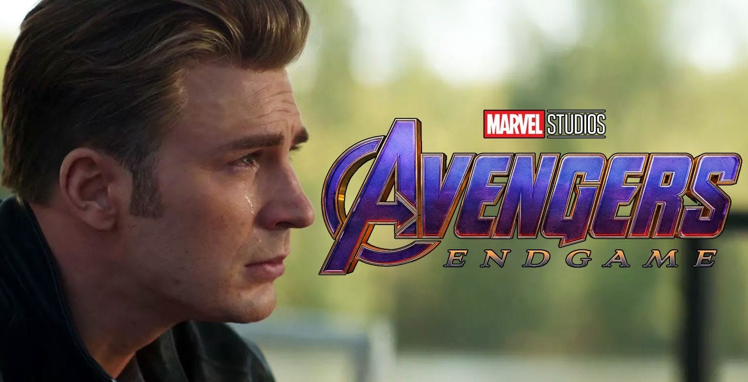 Avengers-Endgame-Director-Regret