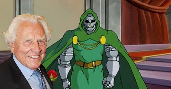 DOCTOR-DOOM-VOICE-ACTOR-DEAD-JOSEPH-SIROLA