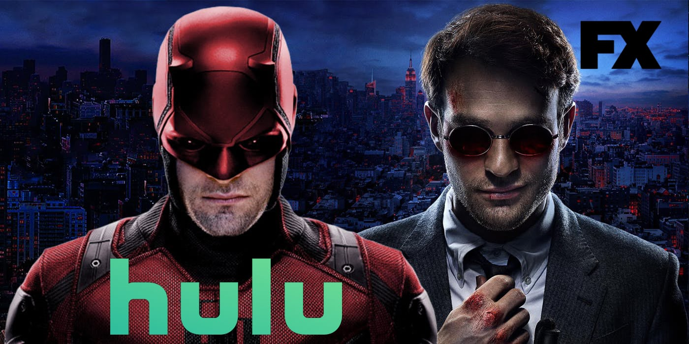 Daredevil-punisher-hulu-netflix