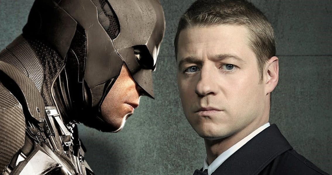 Gotham-Batman-Revealed-First-Look