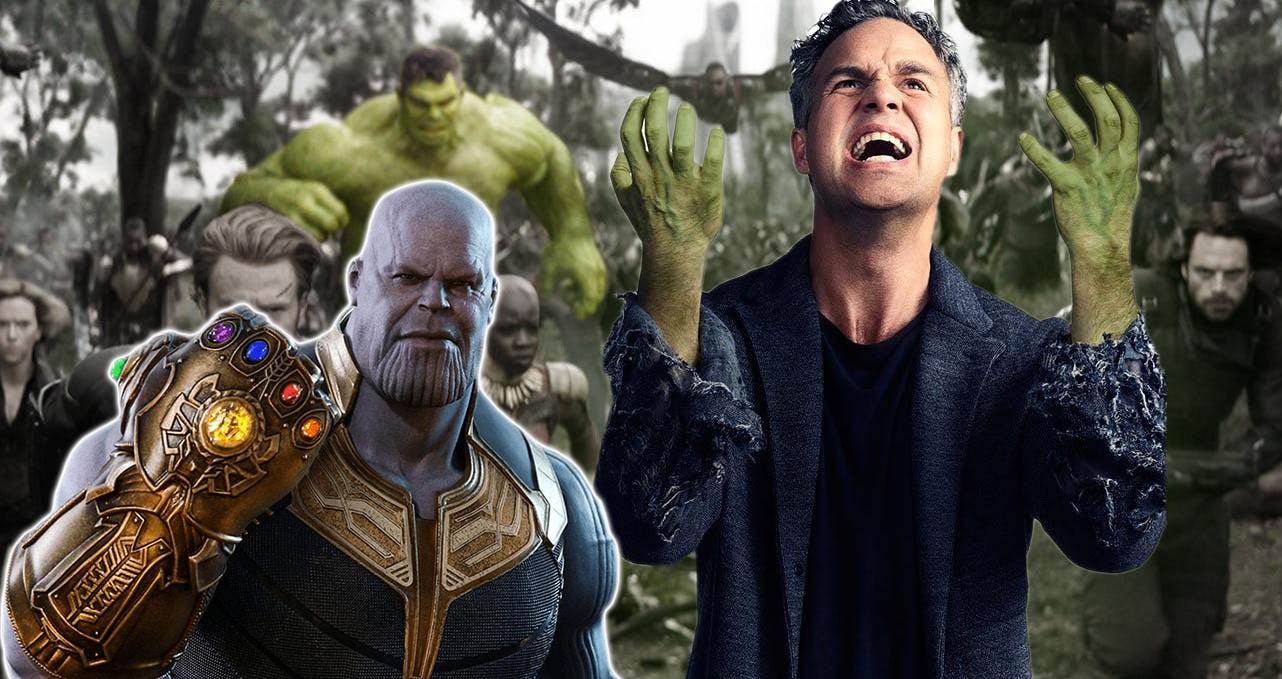 Mark-Ruffalo-Bruce-Banner-Infinity-War-Thanos-Birthday-Josh-Brolin