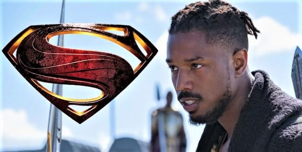 Michael-B-Jordan-Superman-multiverse
