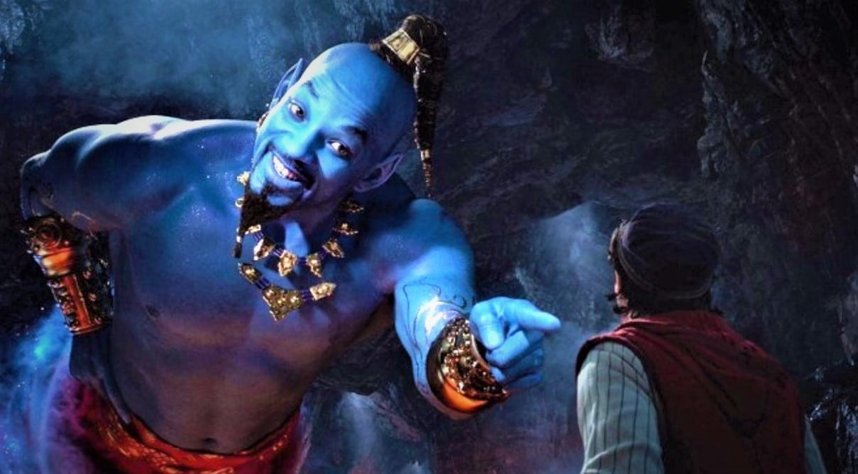 aladdin-will-smith-genie-blue-latest-photo-reveal