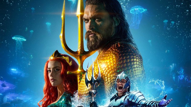 aquaman-highhest-grossing-superhero-movie-all-time