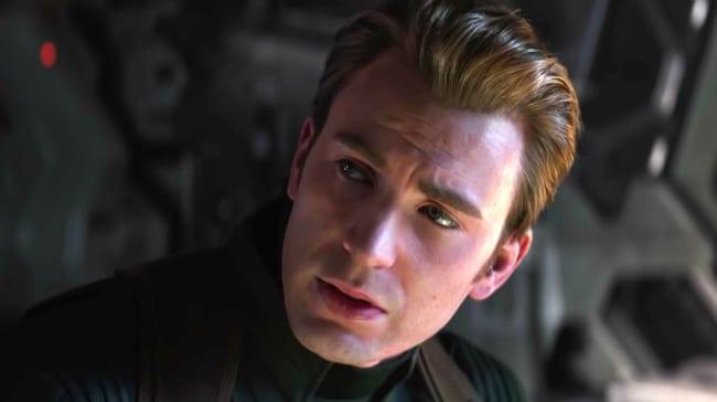 captain-america-death-endgame-avengers