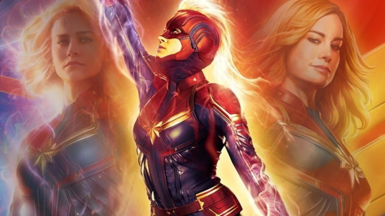 captain-marvel-character-return-novel