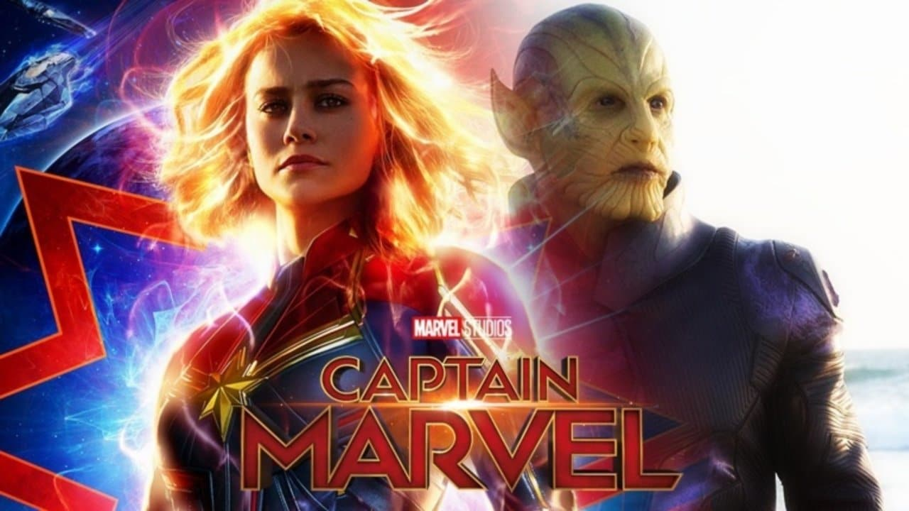 captain-marvel-firsrt-review-reaction-online