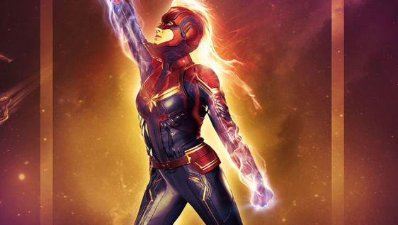 captain-marvel-new-trailer-iron-man-captain-america-revealed