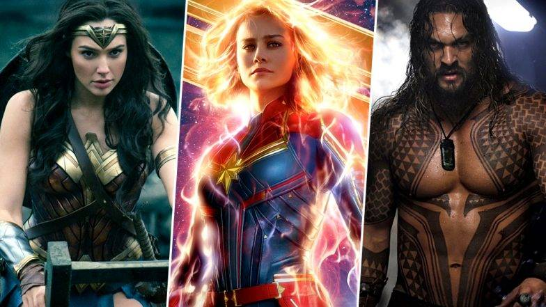 captain-marvel-sales-passes-wonder-woman-aquaman-ticket-sales