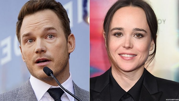chris-pratt-ellen-page-anti-lgbtq-church