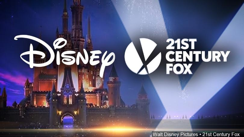disney-21st-century-fox-deal