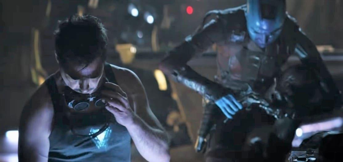 endgame-tony-stark-nebula-rescue