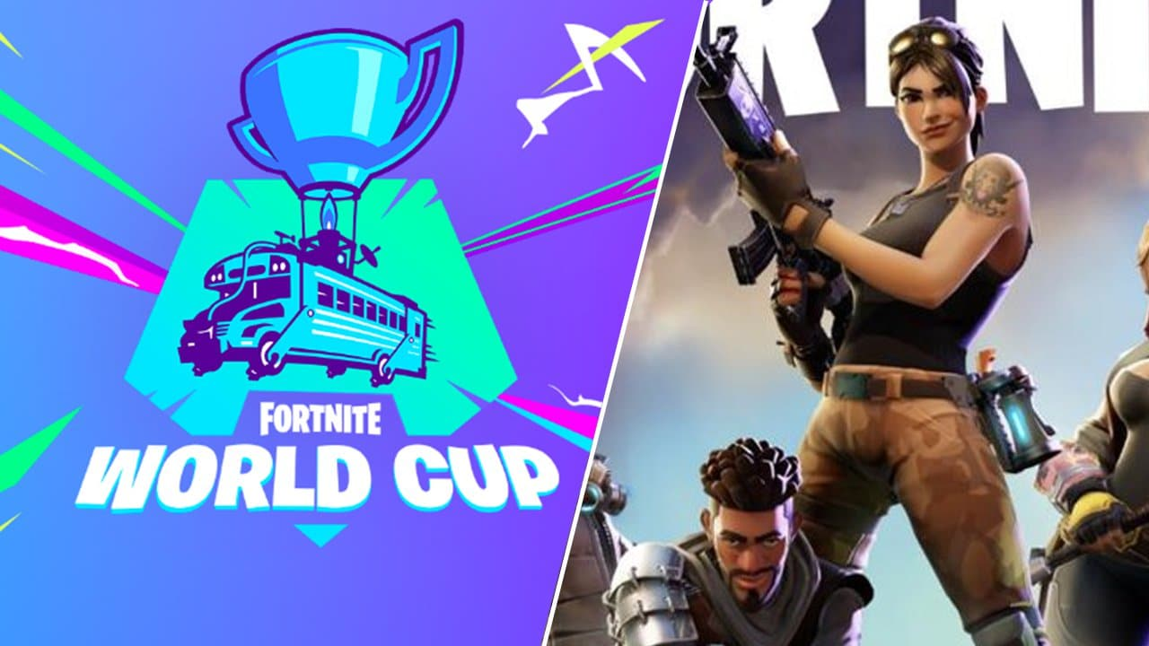 fortnite-world-cup-announced-prize-money (1)