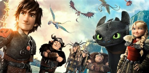 how-to-train-your-dragon-4-director