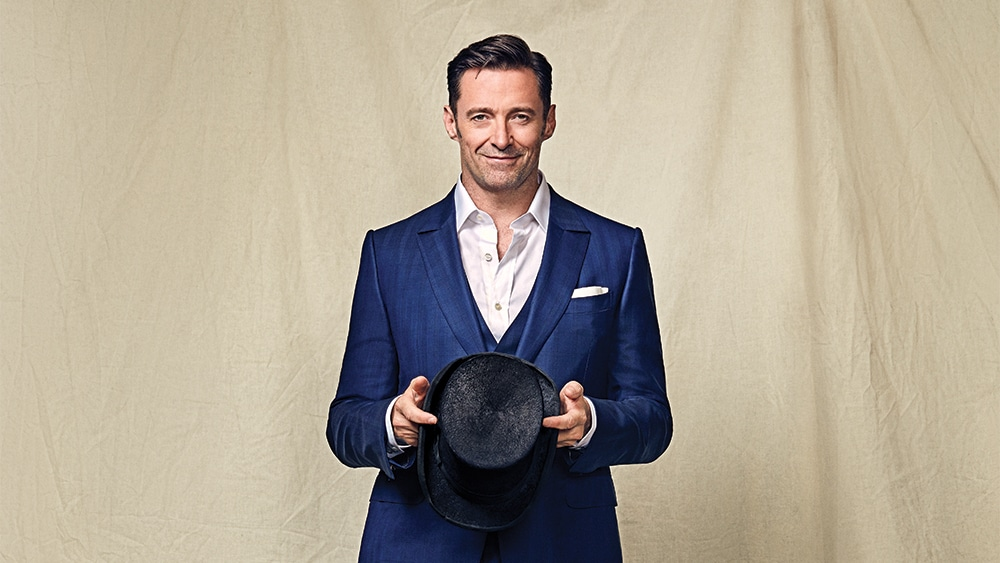 hugh-jackman-the-greatest-showman-sequel