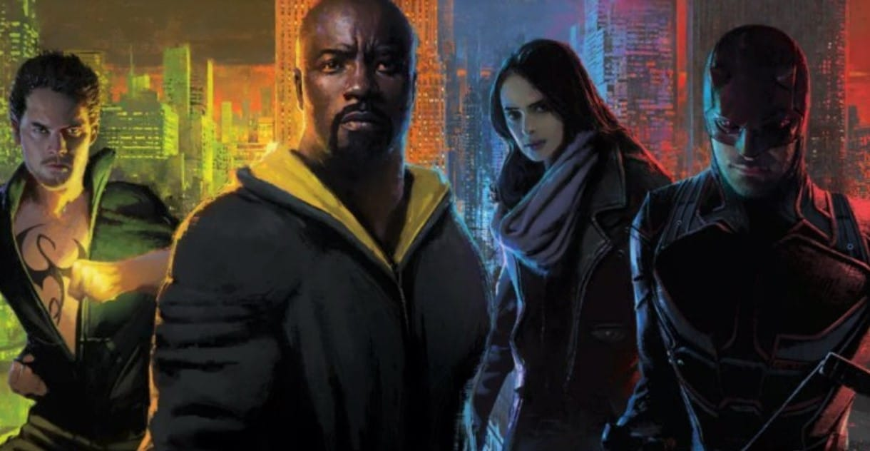 hulu-daredevil-luke-cage-iron-fist-takeover-netflix