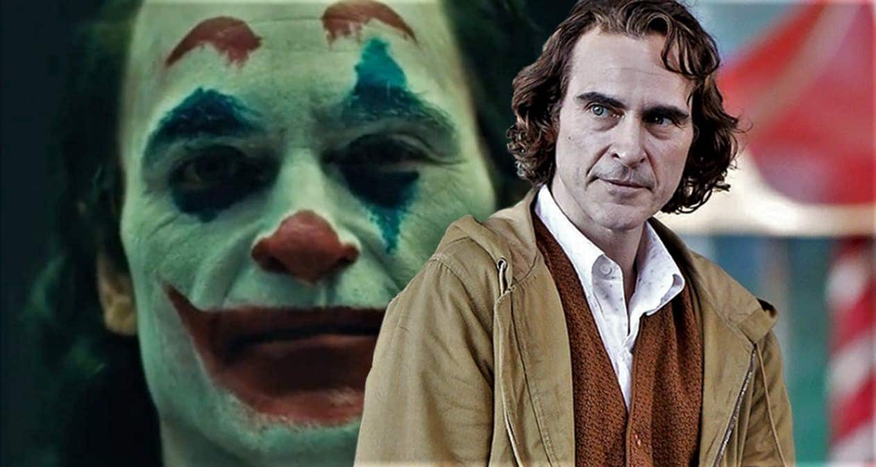 joaquin-phoenix-joker-laugh-revealed