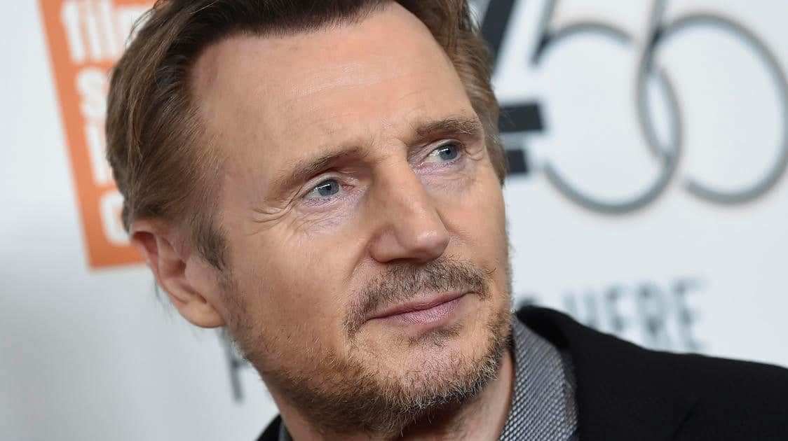 liam-neeson-racist-comment-backash