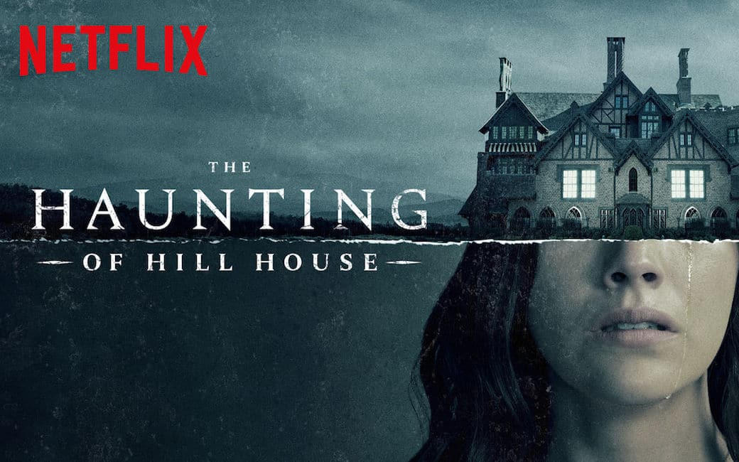 netflix-haunting-on-the-hill-house-season-2