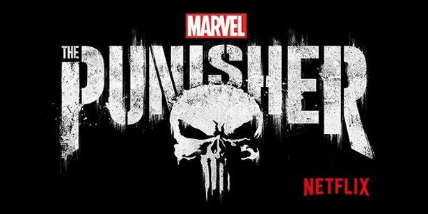 netlfix-punisher-skull-logo