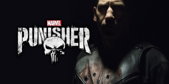 punisher-cast-cancellation
