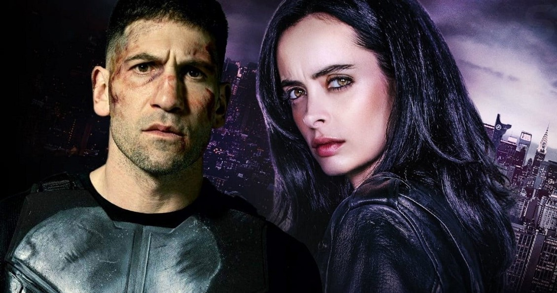 punisher-jessica-jones-renewed-netflix