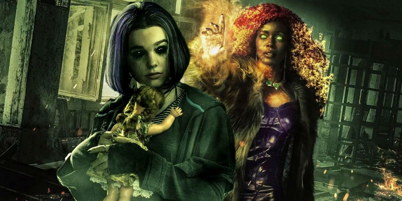 raven-starfire-costume-reveal-season-2-titans