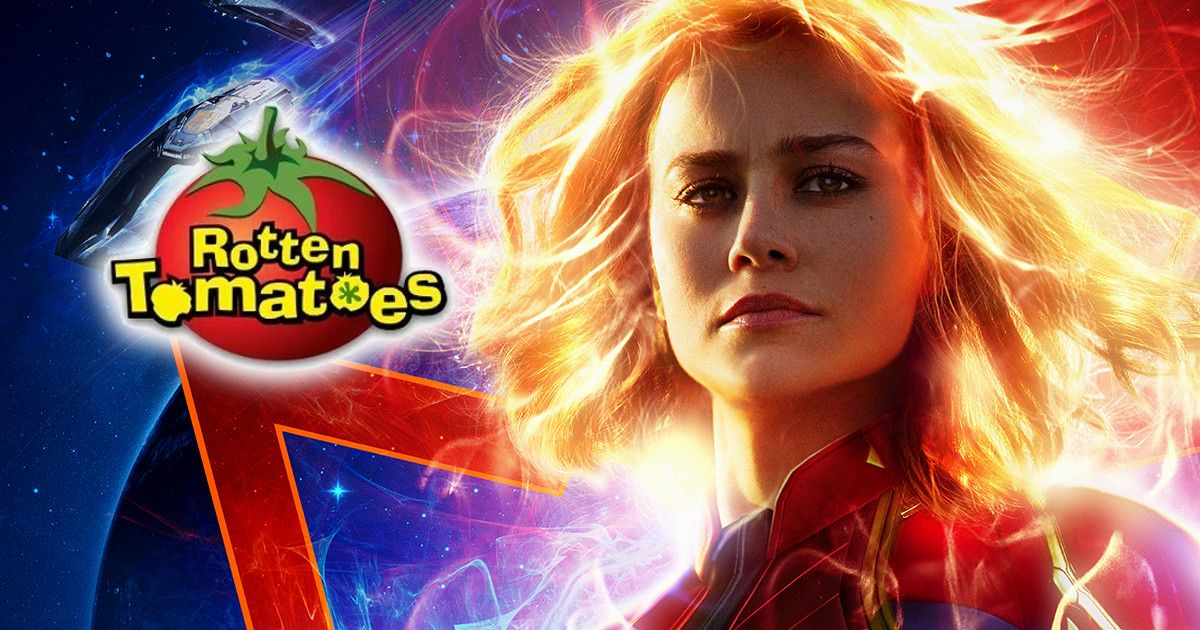 rotten-tomatoes-major-changes-trolls-captain-marvel