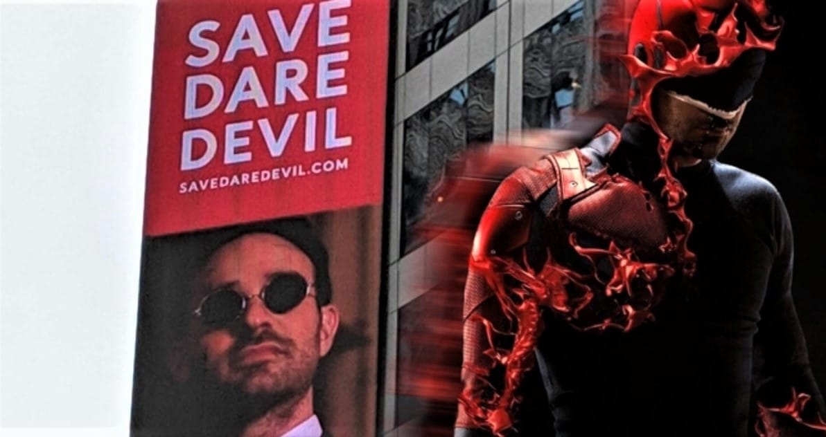 save-daredevil-campaign-new-yourk-billboard