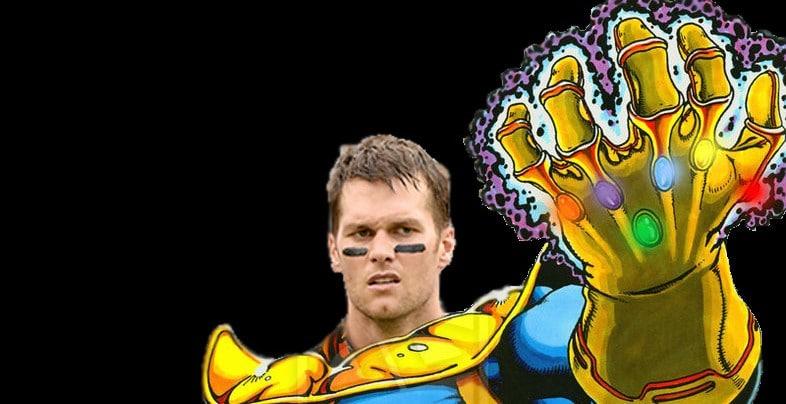 tom-brady-thanos-superbowl