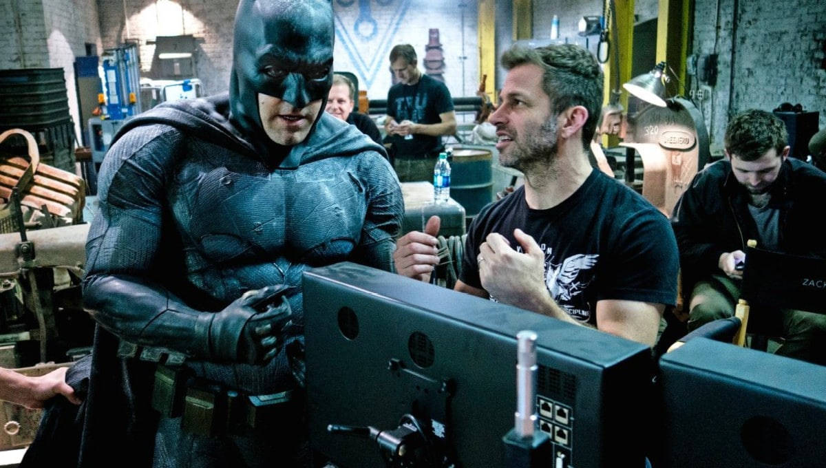 zack-snyder-goodbye-ben-affleck
