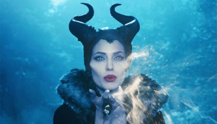 Maleficent 2 New Title Details Cast Poster And Release