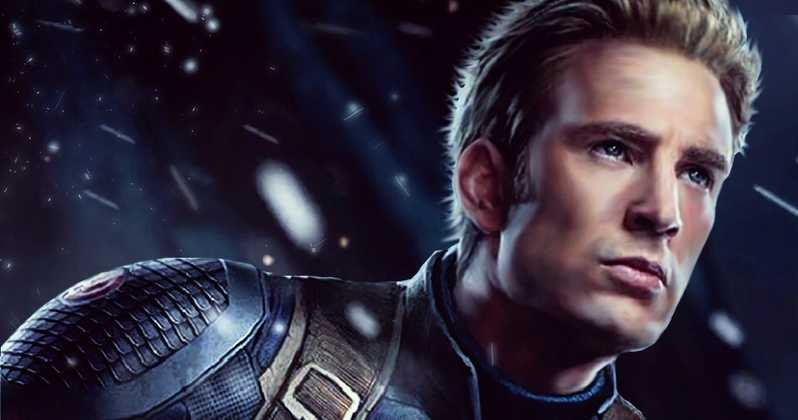 Avengers-Endgame-Captain-America-Costume-Lego-Minifigures