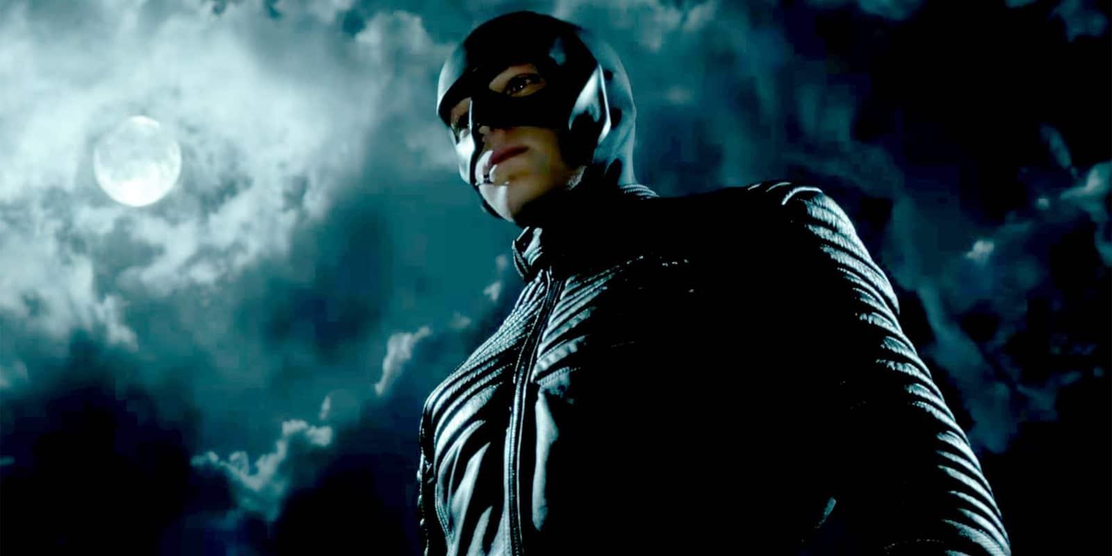Batman-Bruce-Wayne-Gotham-Final-Episode