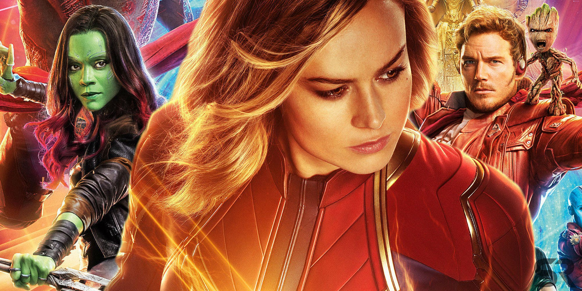 Captain-Marvel-Box-Office-Projections