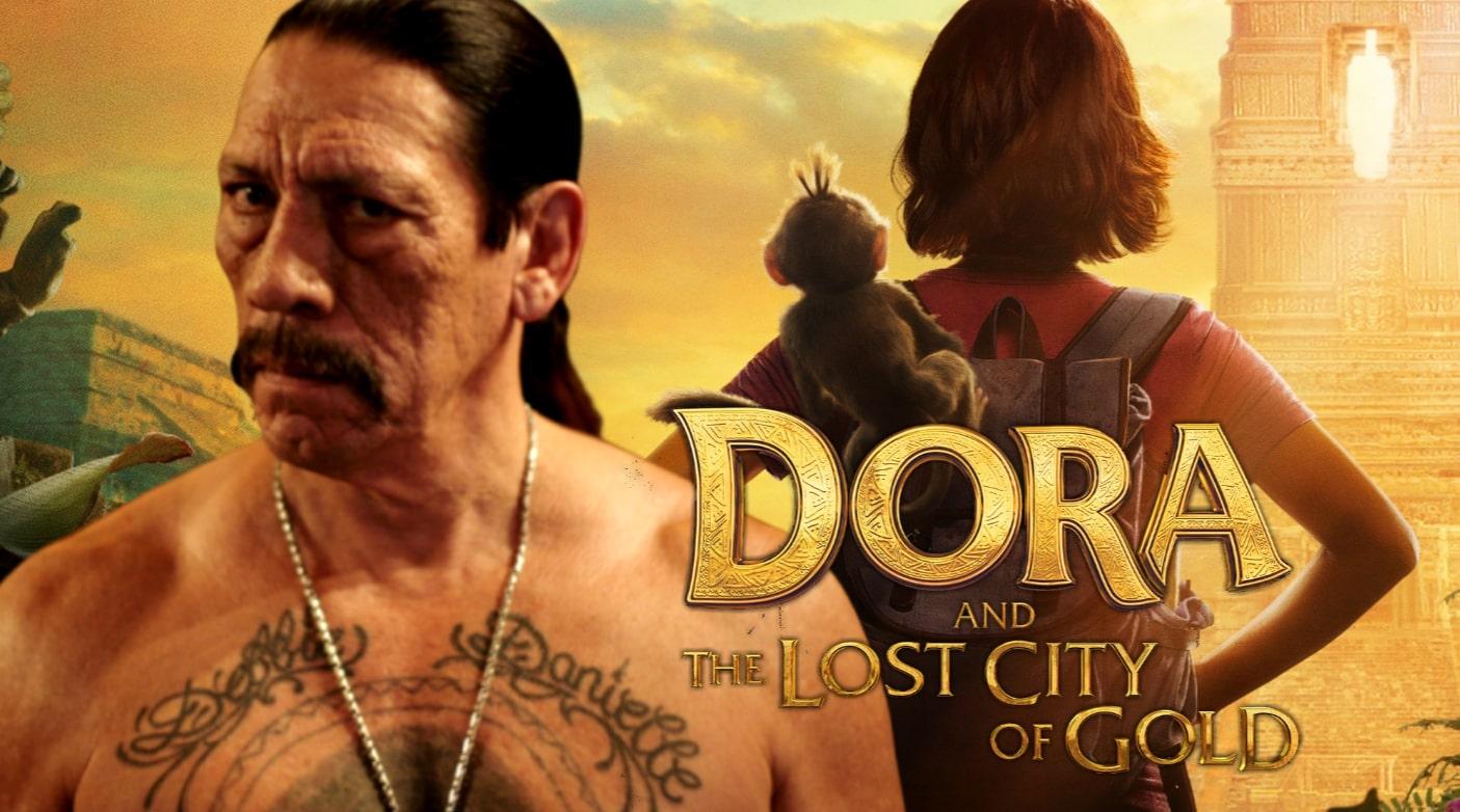 DORA-THE-EXPLORER_BOOTS_PARAMOUNT_DANNY-TREJO_