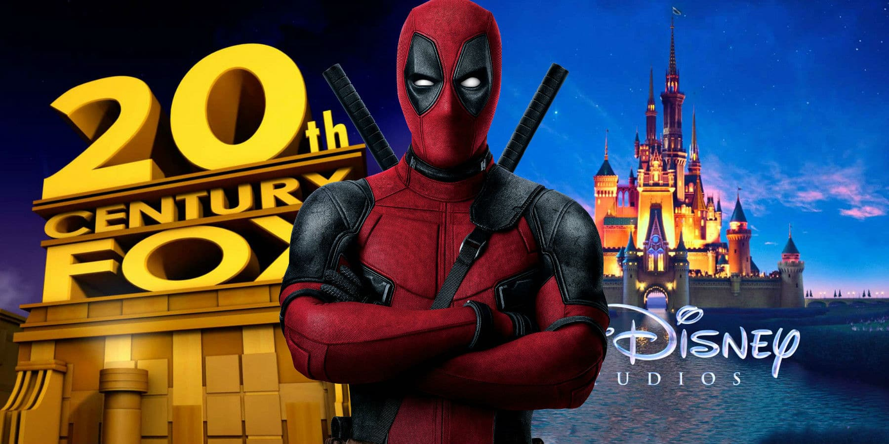 Deadpool-Disney-Fox-Joke