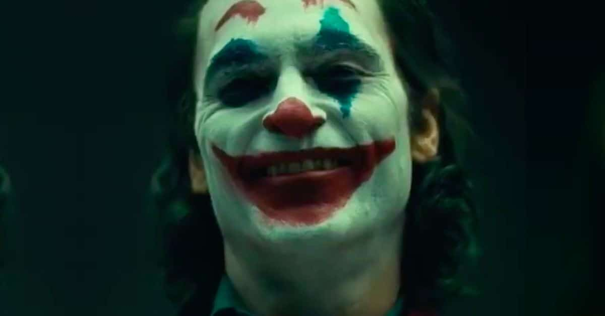 Joaquin Phoenix Starrer 'The Joker' Confirmed As An Origin Story
