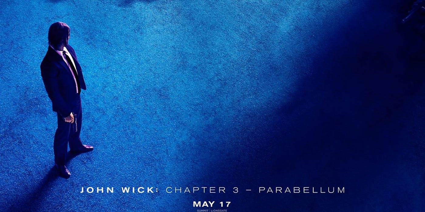 John-Wick-Parabellum