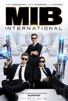 Men_in_Black_International_(Official_Film_Poster)