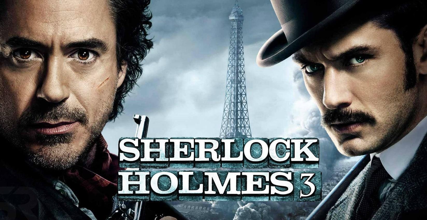 Sherlock-Holmes-3-Robert-Downey-Jr-Jude-Law-Sequel